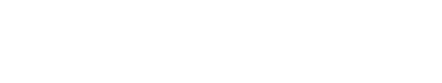 PlusOne. Events Logo negatief